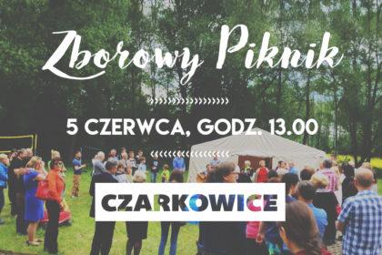 Zborowy Piknik